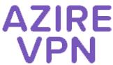 AzireVPN Review
