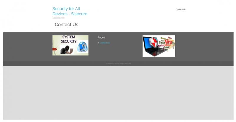 BitDefender VPN Contact
